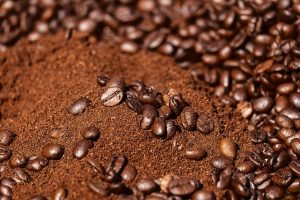 How To Get Rid Of A Dead Rat Smell ground coffee